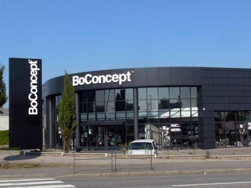 Boconcept (Rennes)