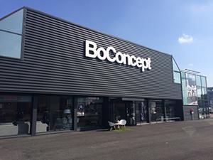 Boconcept (Orvault)