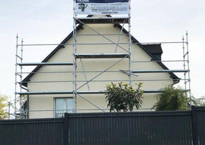 ravalement-facade-1